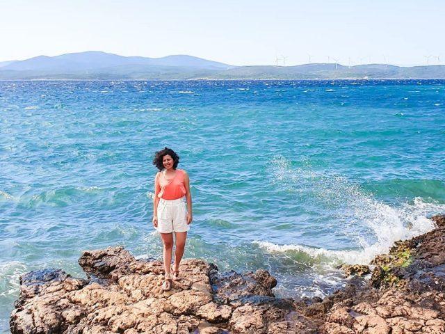 İzmir En Güzel Plajlar Listesi