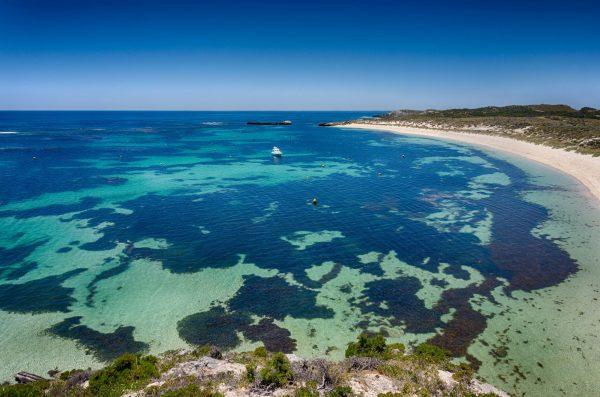 İztuzu Plajı Nerede | Nasıl Gidilir? Giriş Ücreti