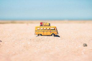 Tatil nedir, sorusuna yanıt verdiğimiz yazımız size tatil seçimlerinizde kılavuz olacaktır.