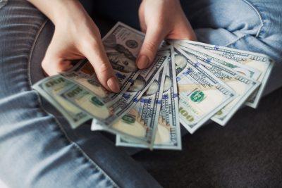 Gereksiz Para